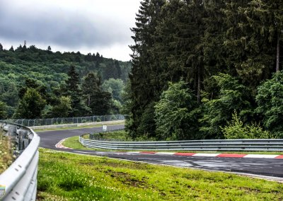 2018_Curbstone_Round15+_Nordschleife_Track_012_preview