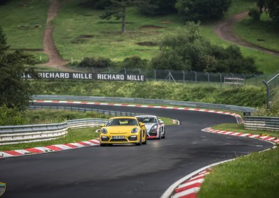 2018_Curbstone_Round15+_Nordschleife_Track_034_preview