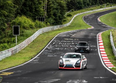 2018_Curbstone_Round15+_Nordschleife_Track_044 (1)